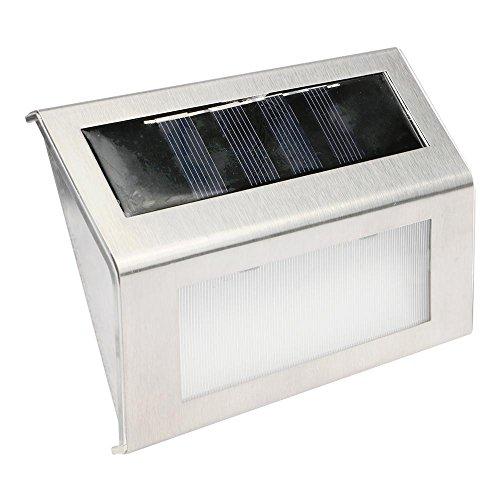 mmrm-escaleras-luz-led-solar-camino-de-pared-exterior-cerca-del-jardin-patio-lampara-blanco