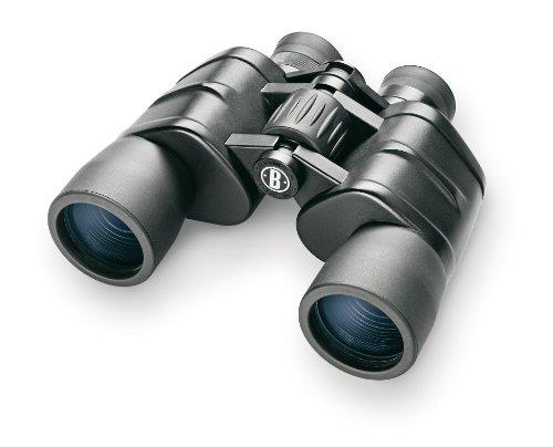 Bushnell Natureview 8x40 Porro Prism Birding Binocular