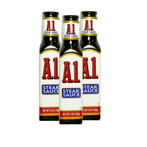 a1-steak-sauce-280g-3-pack