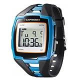 41rXl+7Bs L. SS160  [スリープトラッカー]Sleeptracker 腕時計 プロエリートシリーズ SLEEPTRACKER PRO Elite Mens メンズ [正規輸入品] ¥17,800