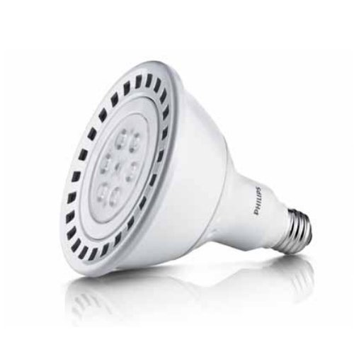 Philips Enduraled Dimmable 120w Replacement Par38