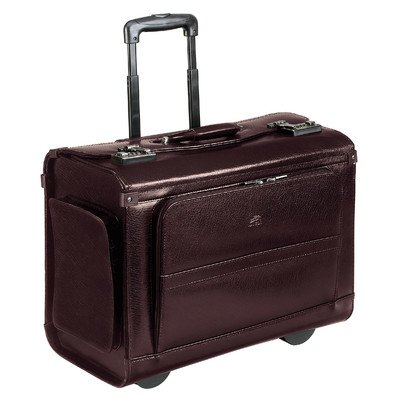 mancini-wheeled-leather-catalog-case-burgundy-by-mancini-leather-goods