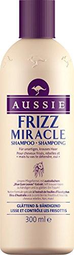 aussie-frizz-milagro-champu-cabello-300ml-rebeldes