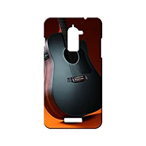 G-STAR Designer 3D Printed Back case cover for Coolpad Note 3 Lite - G7288
