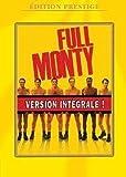 echange, troc The Full Monty [Édition Prestige, Version Longue]