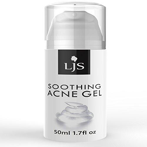 beruhigendes-kuhlendes-akne-gel-fur-eine-effektive-schonende-behandlung-regeneriert-und-beruhigt-die