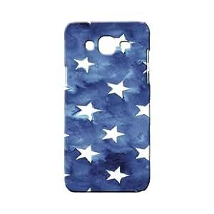 BLUEDIO Designer 3D Printed Back case cover for Samsung Galaxy J5 - G2833