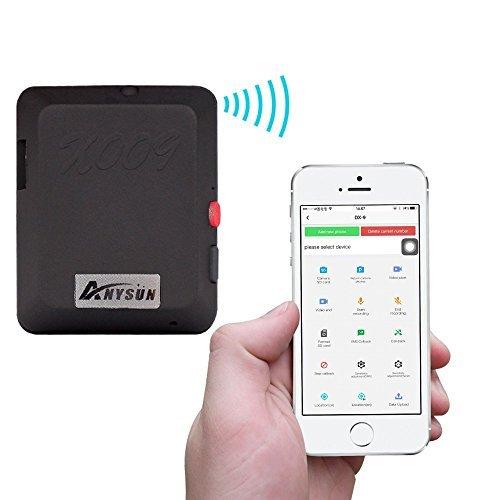 x009-mini-camera-anysun-gsm-monitor-video-recorder-quad-band-sim-card-gsm-850-900-1800-1900mhz-hidde
