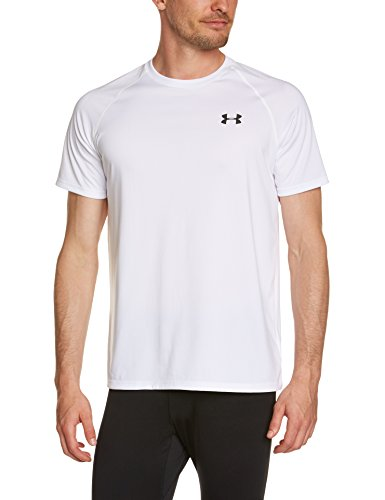 Fitclot shop for exercise clothings for Cheap workout shirts mens