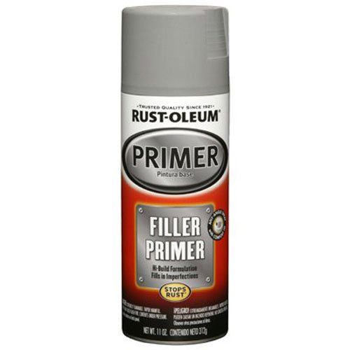 rust-oleum-249279-automotive-11-ounce-filler-primer-spray-paint-gray