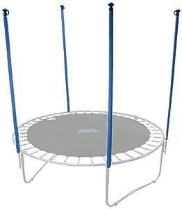 00 livraison en stock vendu par trampoline and parts quantité 1 2 3 4