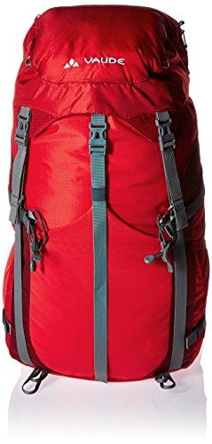 vaude-brenta-35-daypack-red