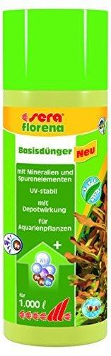 florena-aquarium-plant-care-fertilizers-size-250-ml-by-sera