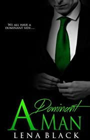 A Dominant Man (A Dominant Series)