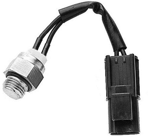 Intermotor 50332 Temperatur-Sensor (Kuhler und Luft)