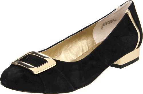 Seychelles Women'S Birch Flat,Black,8 M Us