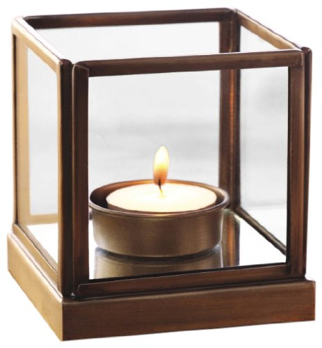 Borosil Mirage Tea Light
