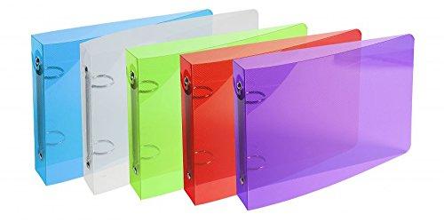 exacompta-51090e-classeur-pour-fiche-bristol-en-polypro-transparent-2-anneau-x-de-25-dos-de-40-mm-po