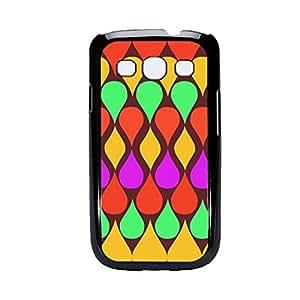 Vibhar printed case back cover for Xiaomi Redmi 2 Prime ColorDrops