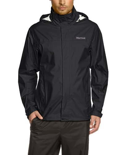 marmot-mens-pre-cip-jacket-black-x-large