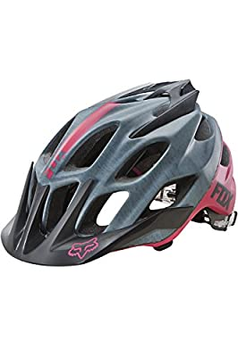Fox Clothing Women's Flux Helmet - from Fox Clothing