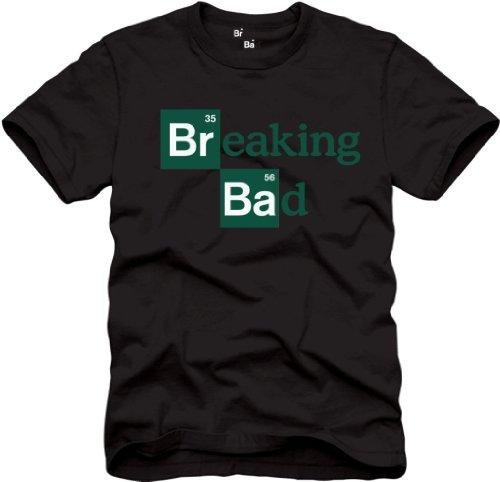 breaking bad t shirts. Black Bedroom Furniture Sets. Home Design Ideas