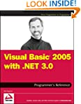 Visual Basic 2005 with .NET 3.0 Progr...