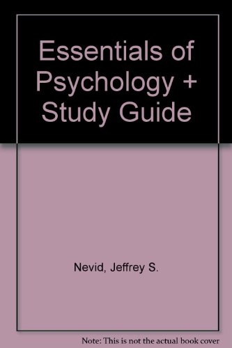 psy 2174 study guide Trying to prep for ap psychology this guide explains how to make a study plan,  offers tips on preparing, and collects the best notes and.