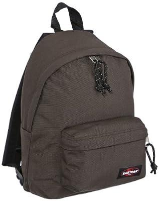 Eastpak Unisex Orbit Backpacks by Eastpak