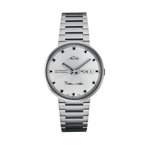 mido-gents-watch-commander-m842942123