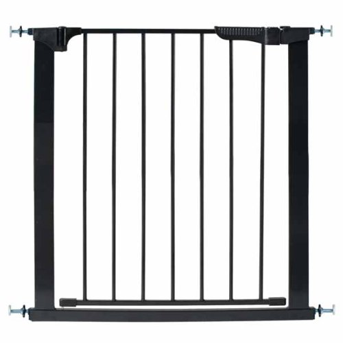 Kidco Pressure Mounted Gate front-1076467