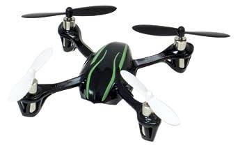 Estes Dart R/C Quadcopter