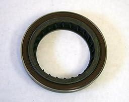 Sachs SB60079 Clutch Release Bearing