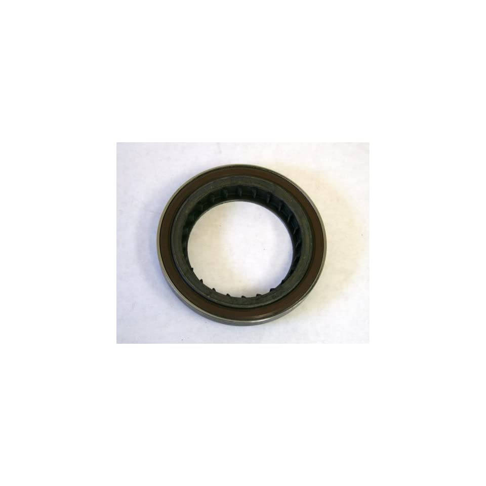 National Bearing TO-1710 Clutch Release Bearing