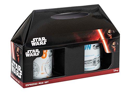joy-toy-25143-40-ml-spaceship-2-espresso-cup-set