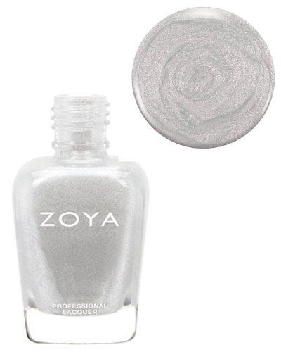 zoya-zenith-nail-polish-collection-seraphina-15ml