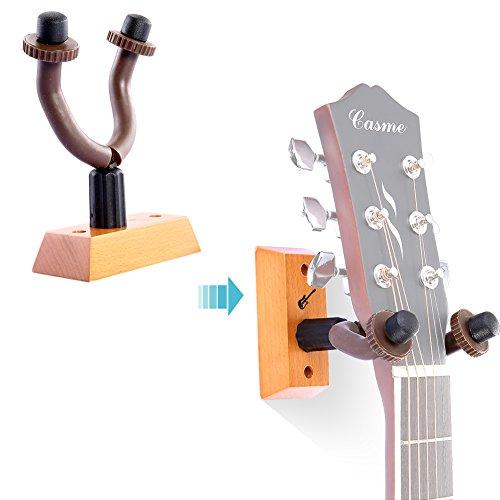 neewerr-nw-02-marron-madera-hogar-y-estudio-acustico-guitarra-electrica-colgador-keeper-soporte-de-p