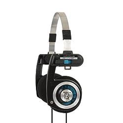 Porta Pro I Prolite Stereophones