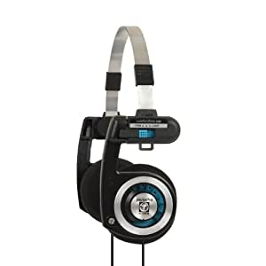 Koss PortaPro Headphones with Case