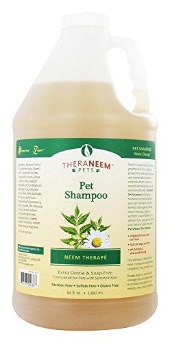 theraneem-pet-shampoo-1890ml