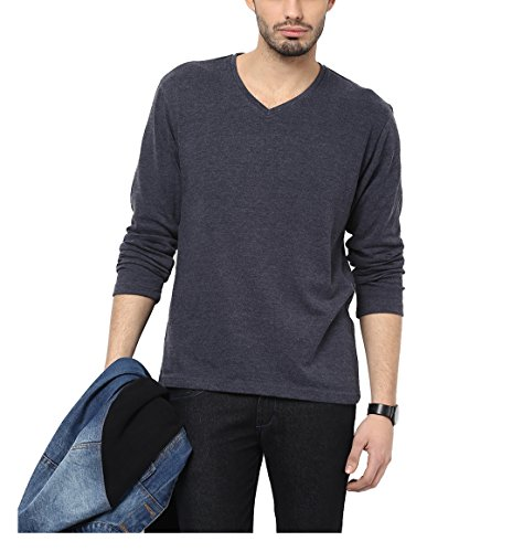 Yepme-Mens-Cotton-T-Shirts-YPMTEES1202-P