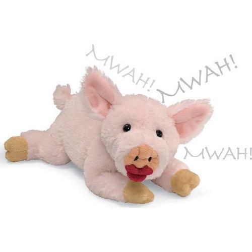 Stuffed Animals Cheap front-1020929