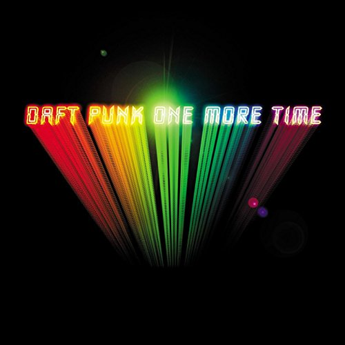 one-more-time-12-mix