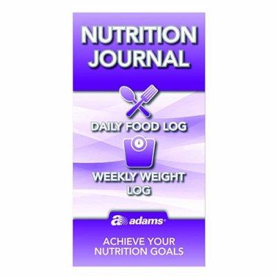 Abfapj98 - Adams Nutrition Journal