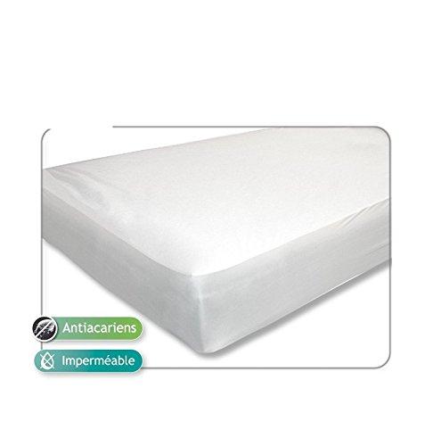 alese-protege-matelas-anti-acarien-et-impermeable-90x190cm