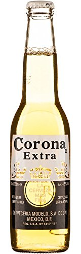 corona-extra-lager-12-x-330ml-45abv