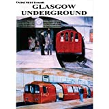 Glasgow Underground - DVD - Online Video