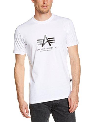 alpha-industries-basic-t-shirt-camiseta-para-hombre-color-blanc-white-talla-3xl