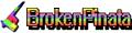brokenpinata