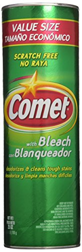 comet-cleanser-with-bleach-25-oz-can-2-pack